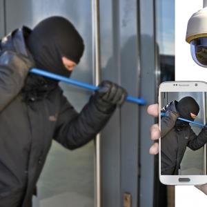 <small>bezpečnost na prvním místě</small>Bezpečnostní systémy